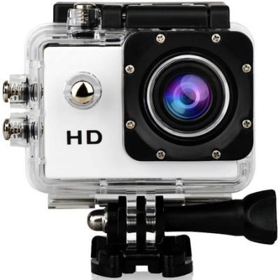 Экшн-камера SJ4000 HD 720
