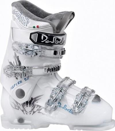 Ботинки горнолыжные DALBELLO Aspire 5.7