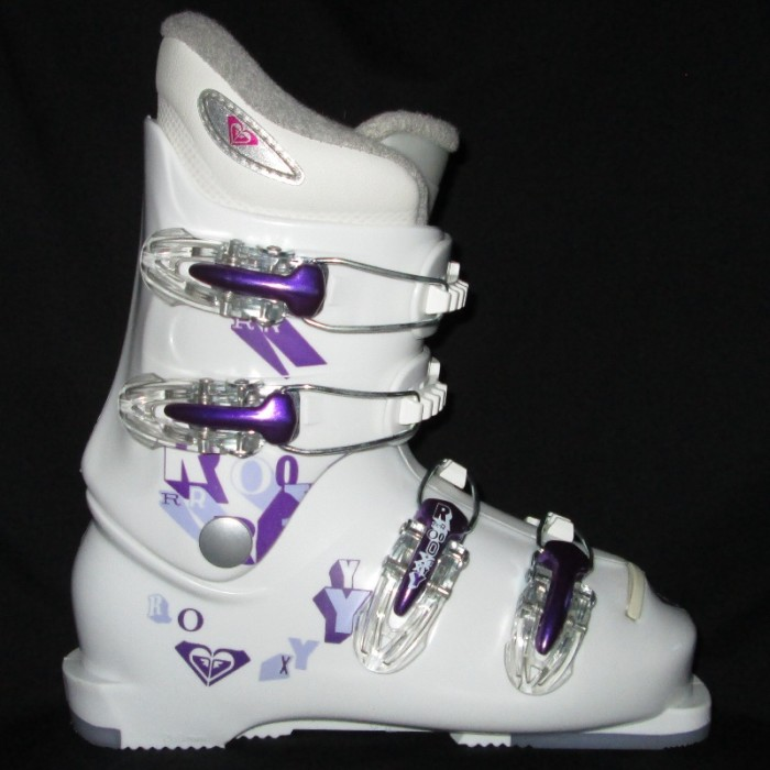 Ботинки горнолыжные ROXY Girl (б/у)