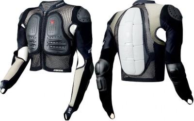 Защитная куртка DAINESE Multisport Jacket Evo
