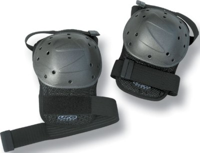 Защита колена UFO Short Knee Guards
