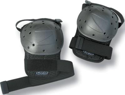 Защита колена UFO Short Knee Guards Jr.