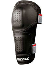 Защита локтя DAINESE Snow Elbow Guard Evo (black)