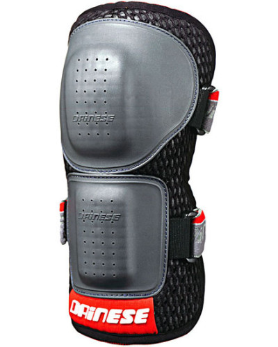 Защита локтя DAINESE Snow Elbow Guard