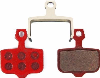 Колодки тормозные дисковые для AVID Elixir