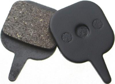Колодки тормозные дисковые для TEKTRO IO