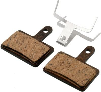 Колодки тормозные дисковые для TEKTRO, SHIMANO