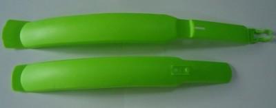 Крылья VINCA SPORT NH-06 (green)
