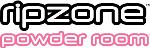 ripzone-logo