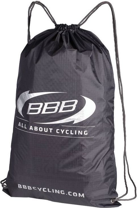 Рюкзак BBB Promotion backpack