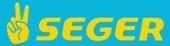 SEGER_Logo