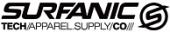 Surfanic_Logo