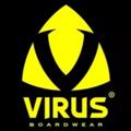 VIRUS_Logo