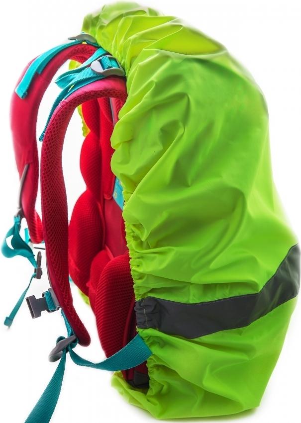 Чехол для рюкзака VINCA SPORT RS 201
