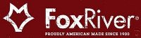 Fox_River_Logo