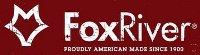 Fox_River_Logo