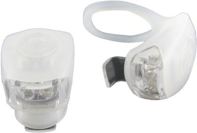 Комплект фонарей VINCA SPORT VL 267-2B (white)