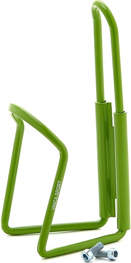 Флягодержатель VINCA SPORT HC 11 (green)