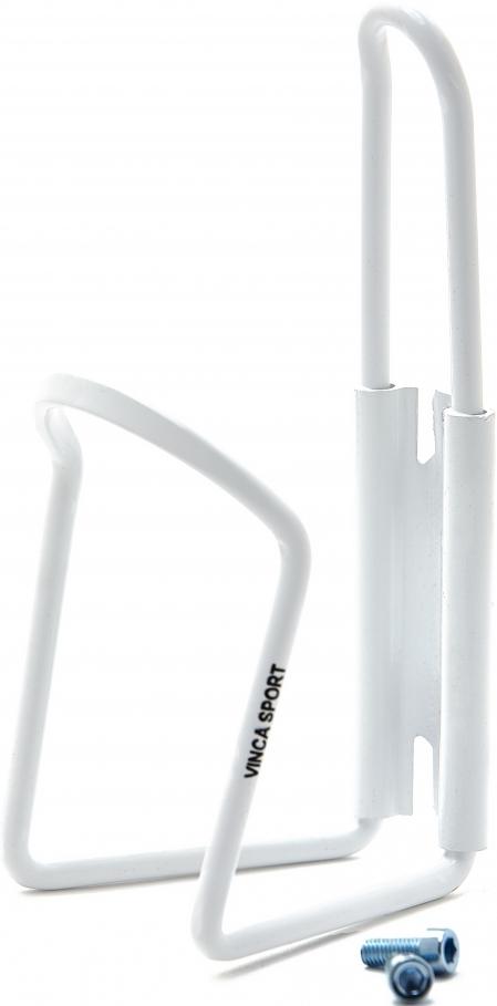 Флягодержатель VINCA SPORT HC 11 (white)