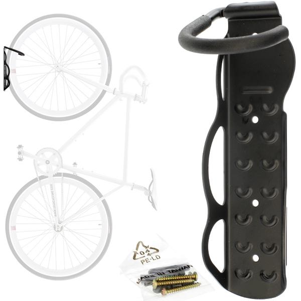 Настенный держатель велосипеда VINCA SPORT Huk 05
