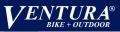 Ventura_Bike_Outdoor_Logo