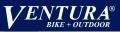 Ventura_Bike_Outdoor_Logo
