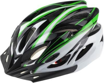 Велошлем BHP Movement (green)