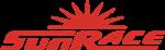 SunRace_Logo