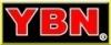 YBN_Logo