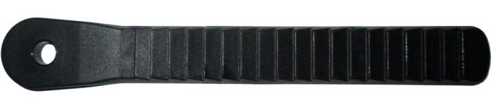 Ремешок HELENTEX для с/б креплений 139 x 16