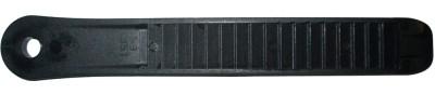 Ремешок HELENTEX для стрепа с/б креплений 150 x 19 (под замок)