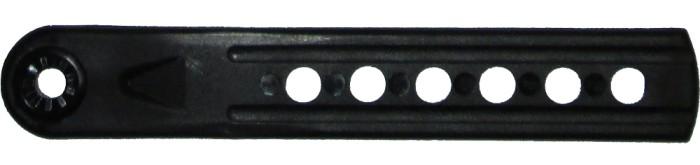 Ремешок HELENTEX для стрепа с/б креплений 151 x 24 (под винт)