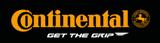 Continental_logo_заэкстрим_ру
