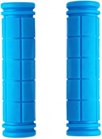 Грипсы VINCA SPORT HG38 (blue)