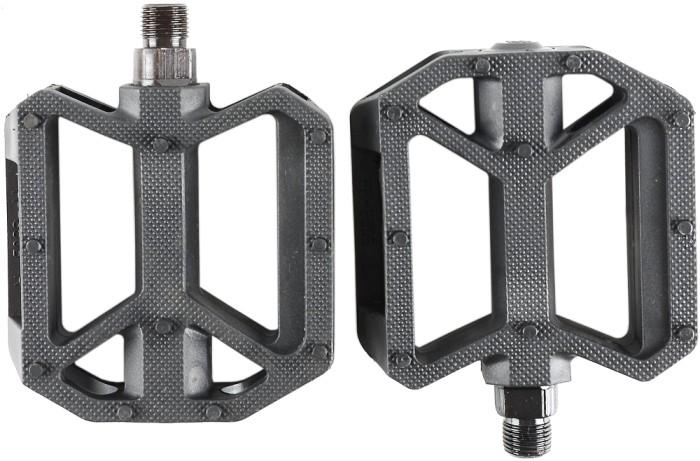 Педали ARISTO CYCLO FP-850B (black)