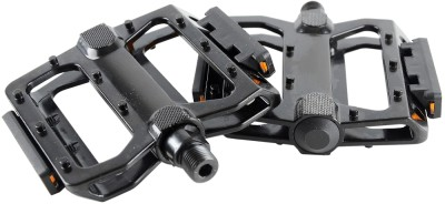 Педали ARISTO CYCLO NWL-393L (black)