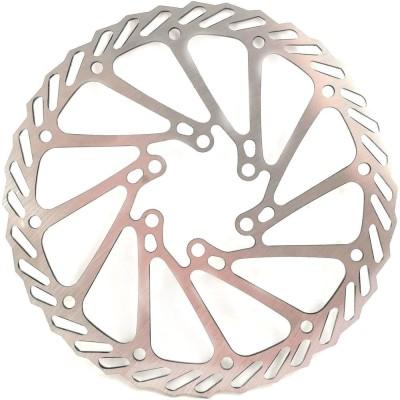 Тормозной диск VLX BR126 180 мм