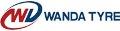 Wanda_Tyre_logo_заэкстрим_ру