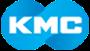 kmc_logo_заэкстрим_ру