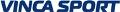 vinca_sport_logo