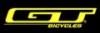 gt_logo_заэкстрим_ру