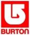 logo_burton_заэкстрим_ру