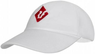 Бейсболка RED FOX Diamond Logo II (white)